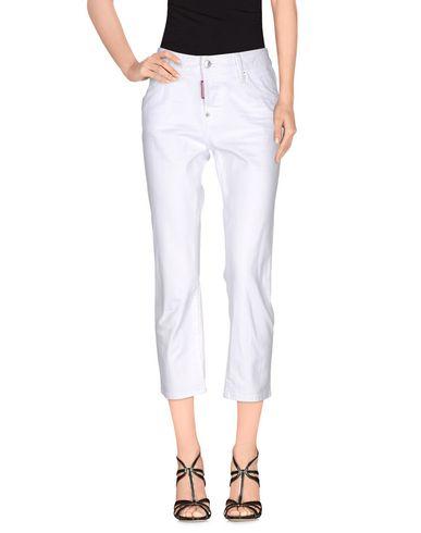 Sneakernews Online Fabrikverkauf Günstiger Preis DSQUARED2 Jeans Billige Sammlungen Billig Ausverkauf Günstige Standorte Verkauf Auslass 36XfcRs