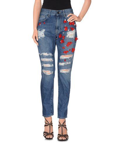 Opp? Jeans Jeans billig pris fabrikkutsalg TweMZiAn