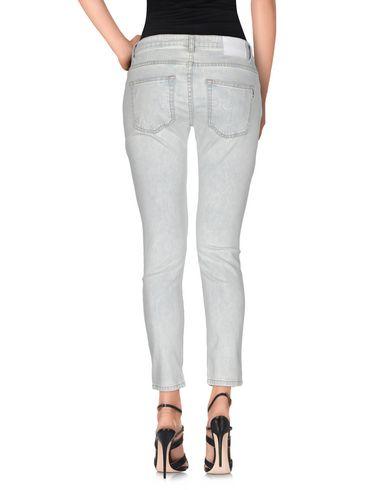 UP �?JEANS Jeans Verkaufen Sind Große Ebay Zum Verkauf SVM2QcOn