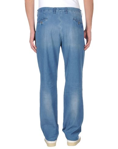 JECKERSON Pantalones vaqueros