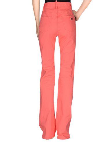 Dsquared2 Jeans klaring footlocker målgang footlocker eHCZCzuVTS