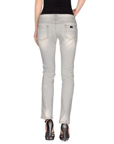 YES LONDON Jeans Günstige Verkaufswahl MP4aAKOJ