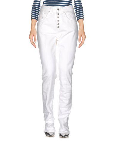 Dondup Jeans billige utgivelsesdatoer nyeste online bestselger billige online ClZNVLAq