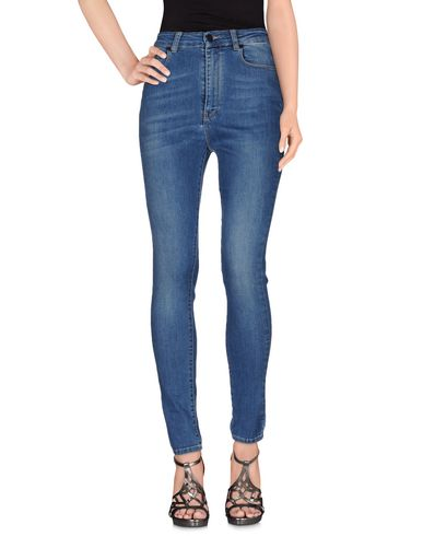 Opp? Jeans Jeans klaring eksklusive EfeMJS5