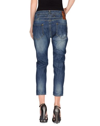 Limited Edition Günstig Online Qualitativ Hochwertige Online QUEEN of LOVE Jeans Günstige Preise Und Verfügbarkeit Factory-Outlet-Verkauf Online Y6y95Pd