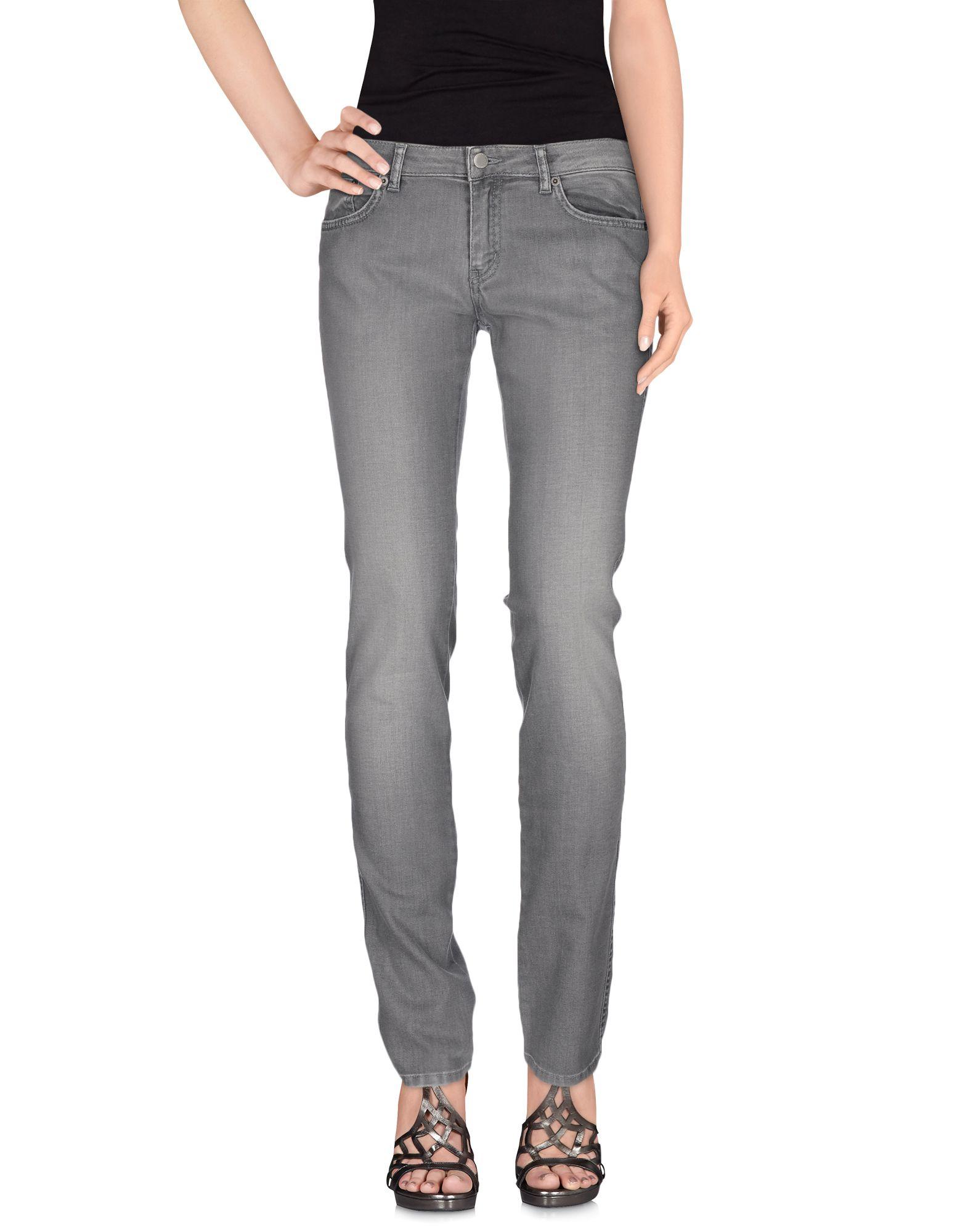 Pantaloni Jeans Redvalentino Donna - Acquista online su