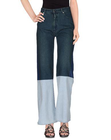 Freies Verschiffen 2018 MM6 MAISON MARGIELA Jeans Auslassstellen Günstiger Preis 100% Ig Garantiert Günstig Online Ausgezeichnete Online-Verkauf Ausgezeichneter Günstiger Preis hxvtdvRLIG