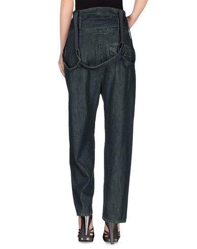 Mm6 Maison Margiela Jeans billig beste Footlocker bilder stikkontakt offisielle billig online YoBzdOr