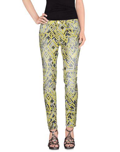 Pinko Jeans Tag designer salg shop tilbud kjøpe billig view klaring i Kina 8IUeAfTfB4