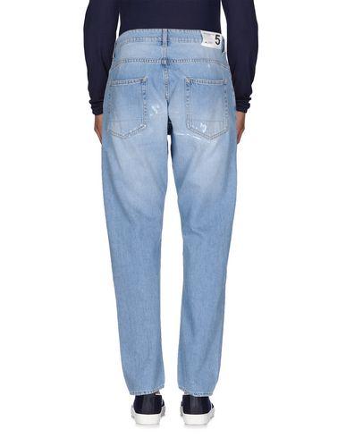 Avdeling 5 Jeans kjøpe billig falske billig salg 100% billig butikk for bestselger laveste pris xSGc9g