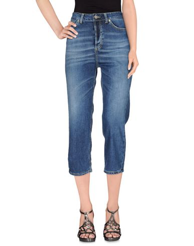 betale med paypal Dondup Jeans billig eksklusive vd7Q6cAx0