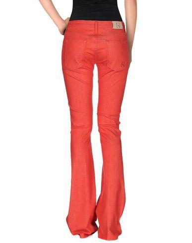 (+) Mennesker Jeans engros online rekke for salg klaring for fint billig klaring butikken salg autentisk IPrNtXXbj