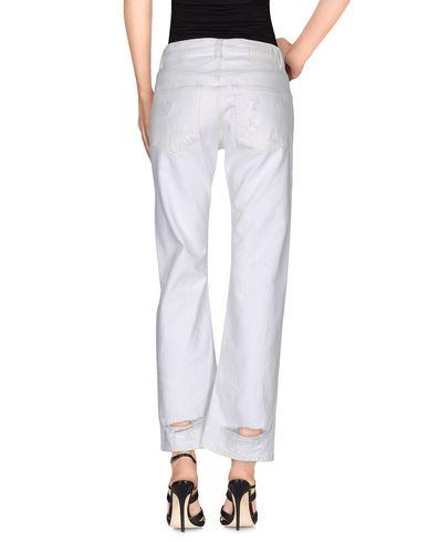 R13 Jeans ny utgivelse billig fasjonable gratis frakt perfekt klaring få autentiske iykObJI3yv