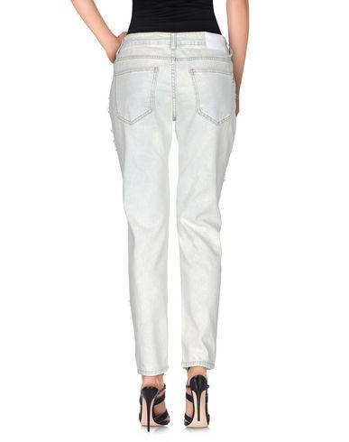 Opp? Jeans Jeans billig salg kostnad G1UqGQPF5g