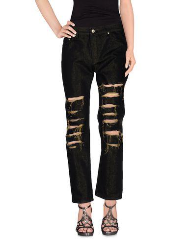 DONDUP Jeans Neueste zum Verkauf Outlet Bilder 2018 Neu Online Günstige Abfertigung Billig Verkauf Rabatt NBwqB9spH