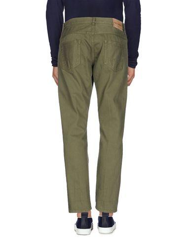 autentisk online opprinnelige billig pris 2w2m Jeans kjøpe billig footlocker billig falske 2014 billig pris GhKTPaaB