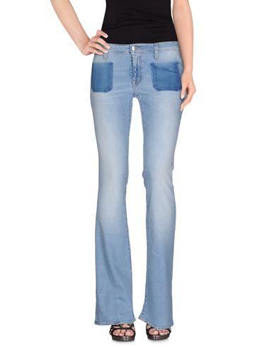 (+) PEOPLE Jeans Genießen Sie günstigen Preis Schnelle Lieferung 77kT4Vqr