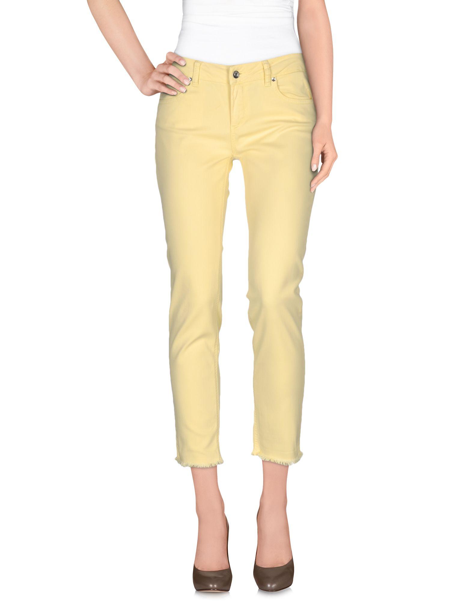 Pantalone Pantalone Pantalone Liu •Jo donna - 42543547DP 84a