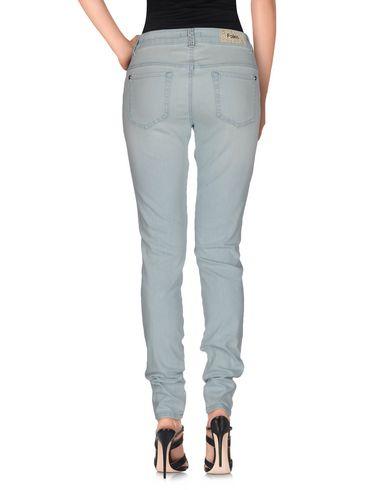 Blugirl Folies Jeans billig salg CEST utløp amazon billig 2014 nyeste for billig pris klaring den billigste iEih4p
