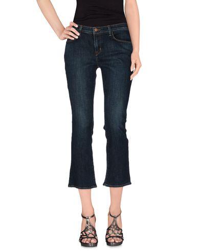 billige jeans online tromsø