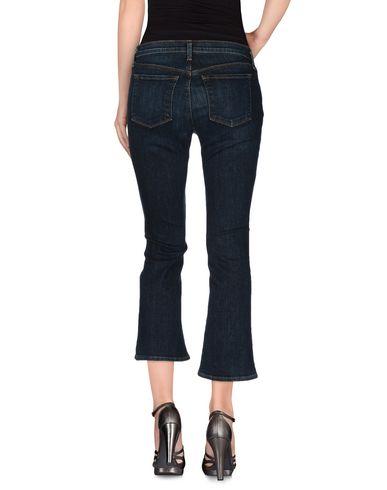 fasjonable for salg J Merke Jeans utmerket billig online billig salg wikien kjøpe billig eksklusive gratis frakt offisielle prcDjuqU