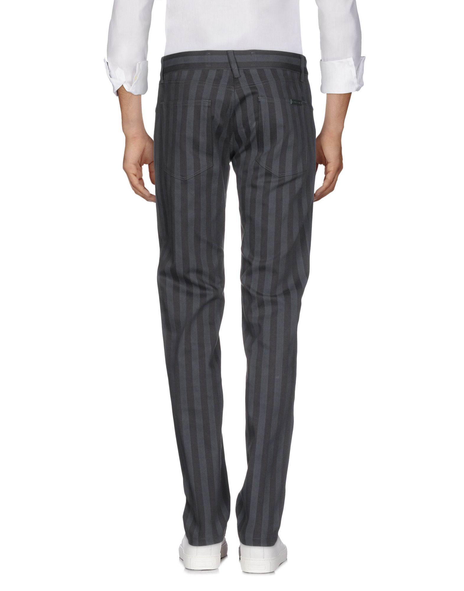 Pantaloni Jeans Dolce & Gabbana Uomo - 42544109QP 42544109QP 42544109QP 270610