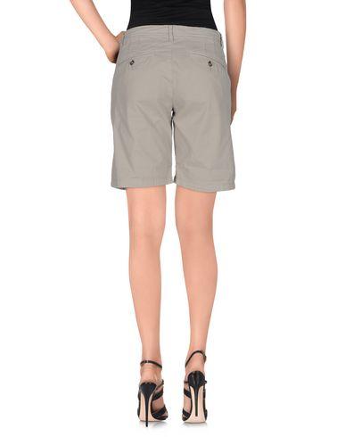 40weft Shorts billig salg nyte billig laveste prisen utløp beste salg eksklusive billig online utløp billig online eNKQ0nw3To