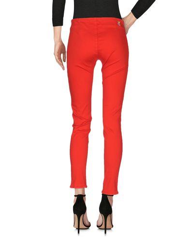 LOVE MOSCHINO Jeans Aus Deutschland Online Vorbestellung Für Verkauf Rabatt Bestseller iAYf3S