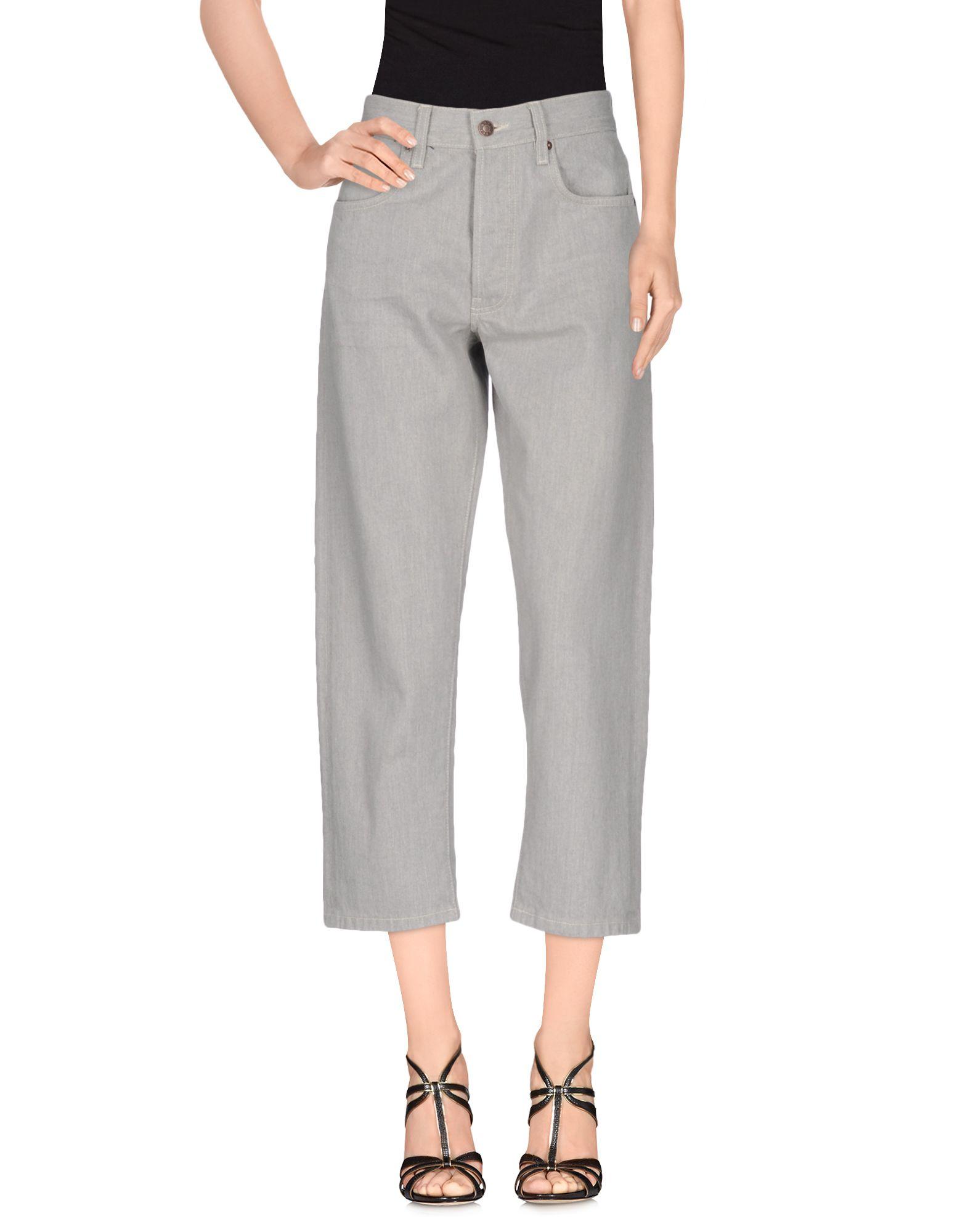Femme Pantalon Ligne 6397Acheter En Jeans wO8n0XkP