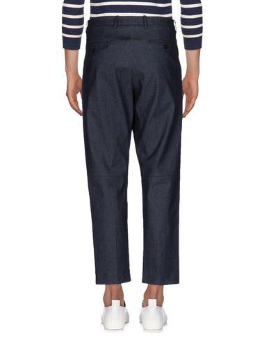 HōSIO Jeans