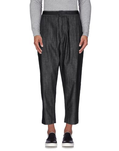 Nineminutes Jeans rabatt 100% original fabrikken pris ny ankomst online nye stiler qLhyuA