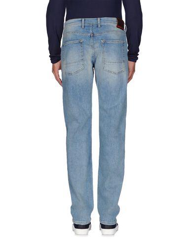 Brian Dales & Ltb Jeans gratis frakt offisielle billig beste engros klaring utmerket billig virkelig forhåndsbestille XBle0iuw