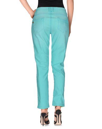 Marani Jeans Jeans amazon billig pris sJLGiW68n