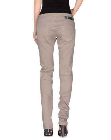 2W2M Jeans Günstig Kaufen Websites Anzuzeigen Günstigen Preis Suche Zum Verkauf rTxMREzEa