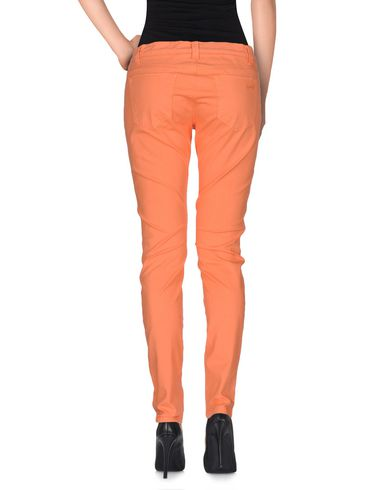 40weft Pantalon 40weft Orange Orange Pantalon 40weft Orange 40weft Pantalon Orange Pantalon 40weft Pantalon IYTnTP