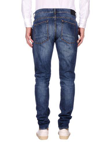 rabatt 2014 virkelig for salg The.nim Jeans billig nettbutikk 2015 nye online Tg21hP
