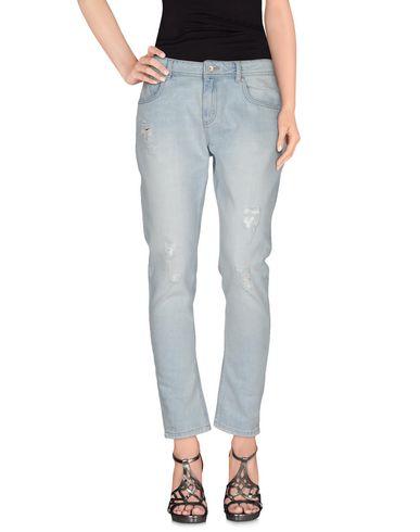 siste samlingene online Superdry Jeans billig ekte handle rimelig god selger online UrUa2Lg