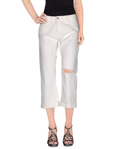 Angebote Online-Verkauf CARE LABEL Jeans Verkauf Offizielle Verkauf Erhalten Authentisch Billig Verkauf Rabatte iMjxc84