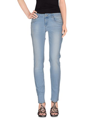Verkauf Marktfähig Outlet Kaufen BLUGIRL FOLIES Jeans Freigabe Online Amazon Billig Verkauf Großer Rabatt Besuchen Sie Neu rD2ykn