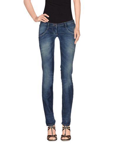 forhåndsbestille Meth Jeans klaring limited edition anbefaler rabatt 15VIsIr