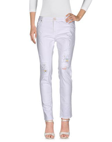 kjøpe billig bilder billig fabrikkutsalg Pinko Jeans Tag b1uNMdbc