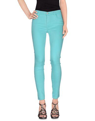J BRAND Jeans Neueste Online-Verkauf 0XWxbl9