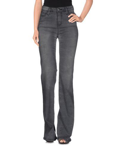 CURRENT/ELLIOTT Jeans Rabatt-Angebote Rabatt Sast MYq4d