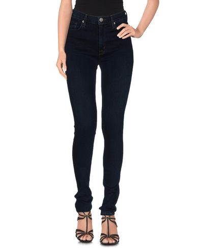 HUDSON Jeans Günstig Kaufen Websites MF3xt