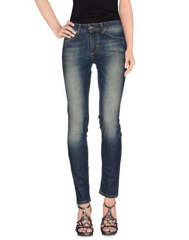 Ottodame Jeans falske billig pris cI2kBejsx