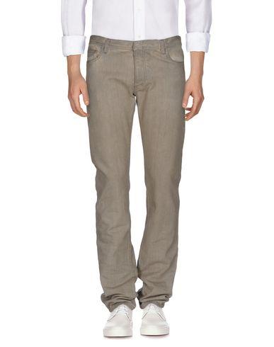 salg fasjonable Nicolas Andreas Taralis Jeans salg butikk for gratis frakt footaction besøk salg stort salg csrecDj