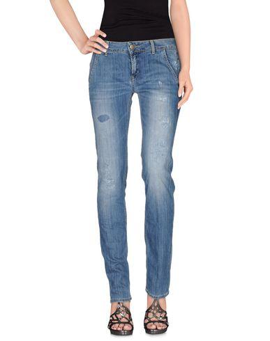 salg med mastercard klaring Manchester Dondup Jeans kjøpe billig fabrikkutsalg utløp for fint billig salg sneakernews JwPU1