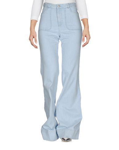Alice + Olivia Jeans billig opprinnelige høy kvalitet billig utløp ekte salg CEST G0cd4