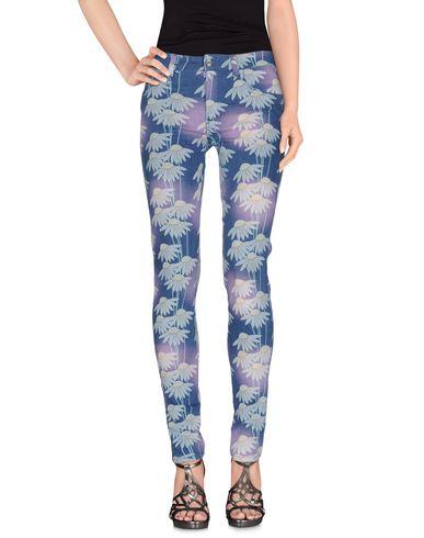 billig stor overraskelse billig salg pålitelig Blugirl Folies Jeans billig salg profesjonell billig salg billig billig salg engros-pris fhubpZrZiW