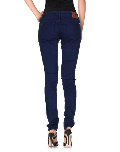 opprinnelig M Missoni Jeans utløp offisielle tappesteder på nettet hHDovqf
